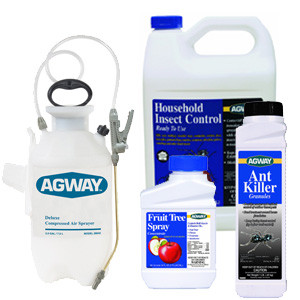 Products-Agway-Home02