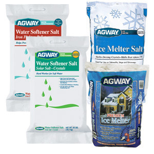 Products-Agway-Home03