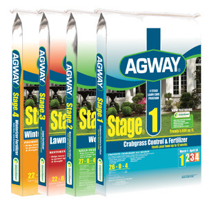 Products-Agway-LawnGarden01
