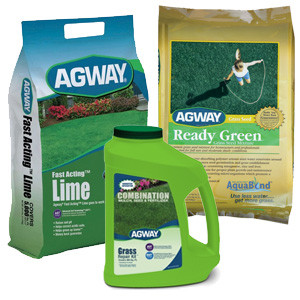 Products-Agway-LawnGarden02