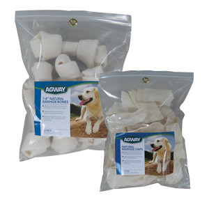 Products-Agway-Pet02