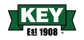 key-apparel-logo-1427396842