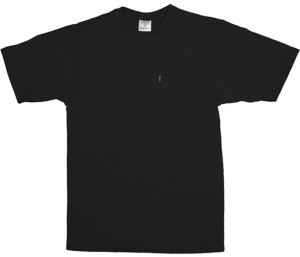 performance-comfort-short-sleeve-pocket-t-shirt